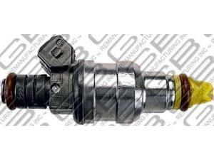 GB  ufacturing 832-11141 Fuel Injector