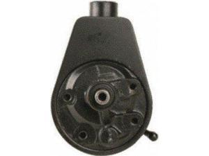 Cardone 20-7950   Domestic Power Steering Pump