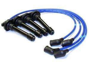 NGK 9988 Spark Plug Wire Set