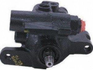 Cardone 21-5670   Import Power Steering Pump