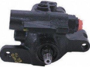Cardone 21-5670   Import Power Steering Pump