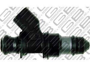 GB  ufacturing   Multi Port Injector 832-11195