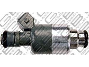 GB  ufacturing 832-11148 Fuel Injector