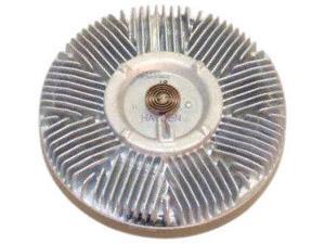 Hayden Automotive 2832 Premium Fan Clutch