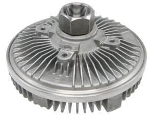 Hayden Automotive 2904 Premium Fan Clutch