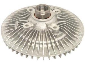 Hayden Automotive 2772 Premium Fan Clutch