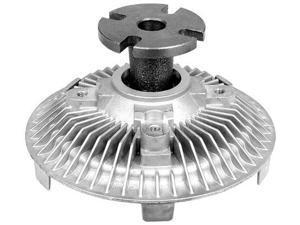 Hayden Automotive 2610 Premium Fan Clutch