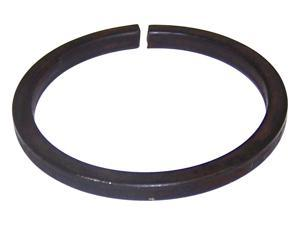 Crown Automotive J0808591 Worm Shaft Bearing Retainer