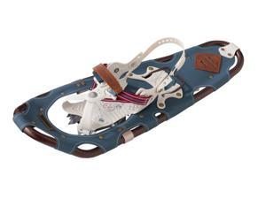 Tubbs Boundary Peak Womens 21 - Color: Navy/Blue