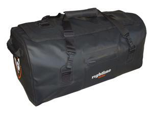 Rightline Gear Auto Duffle Bag - Color: Black