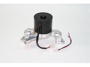 PRW Industries 4535021 Water Pump