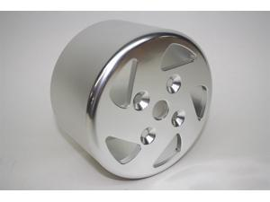 PRW Industries 2634608 Water Pump Pulley Kit