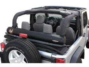 Rightline Gear Soft Top Window Storage Bag