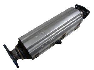 Walker 81756 CalCat Catalytic Converter