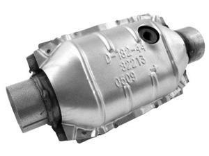 Walker 82213 CalCat Universal Catalytic Converter