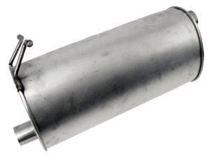 Walker 18951 Direct-Fit Muffler Assembly