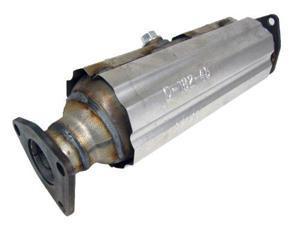 Walker 81767 CalCat Catalytic Converter