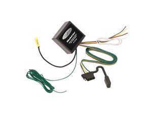 Tow Ready 119147-050 ModuLite Trailer Light Power Module