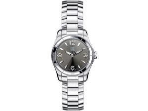 ESQ by Movado Women's 7101173 Aston Stainless Steel Watch