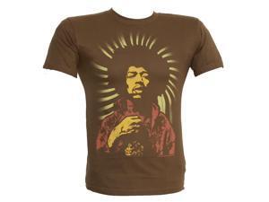Jimi Hendrix T-Shirt- Medium
