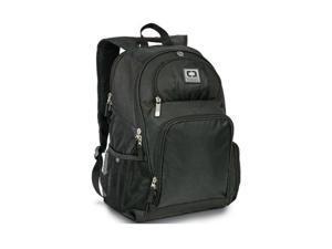 Ogio Kirby Pack Backpack - Black