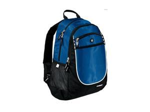 Ogio Carbon Pack Backpack - Royal