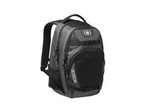 Ogio Rebel Pack Backpack - Charcoal