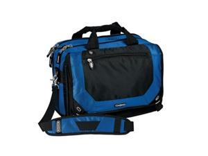 Ogio Corporate City Corp Messenger Bag - Royal