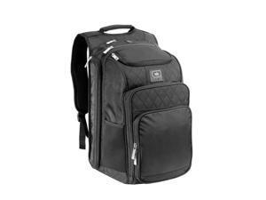 Ogio Epic Pack - Black Backpack