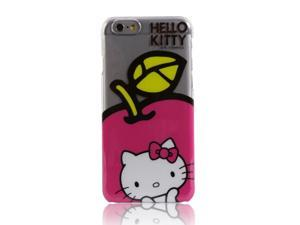 Hello Kitty Case for iPhone 6 - Apple