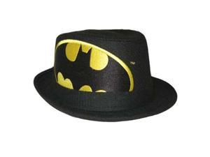 Batman Fedora