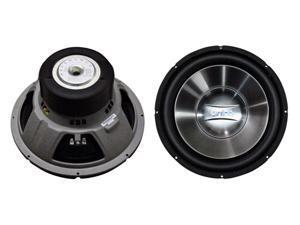 "INFINITY REF1262W 12"" 1200W Car Audio Subwoofer Sub"