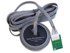 Zodiac Jandy R0452500 Salt Flow/Temperature/Salinity Sensor Chlorine Generator