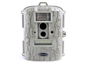 MOULTRIE Game Spy D-55 Digital Hunting Trail Game Camera 5.0 MP w/ LCD Display