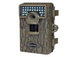 MOULTRIE Game Spy Mini M-80XD Infrared Digital Trail Game Camera 5MP - Videos
