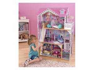 KidKraft Annabelle Dollhouse - 65079