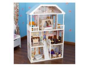 KidKraft New Savannah Dollhouse - 65023