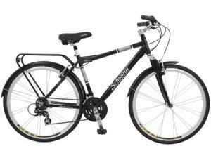 Schwinn Discover 700C Men's Comfort Bike