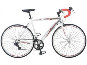 Schwinn 700C Prelude Men's Drop Bar Road Bike/Bicycle