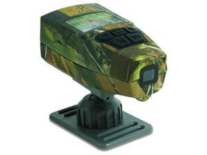 MOULTRIE Reaction Cam HD Video Camera Game Trail