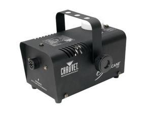 CHAUVET HURRICANE H700 FOG/SMOKE PRO MACHINE H-700