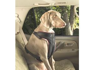 Solvit Products Vehicle Safety Harness, Extra Large - 62297