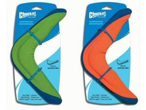 Chuckit! Amphibious Boomerang - Assorted (Medium)