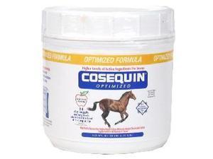 Cosequin Equine OPTIMIZED (800 grams)
