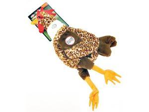 Ethical Pet Skinneeez Chicken, Multicolored, Large/18 Inch - 5548