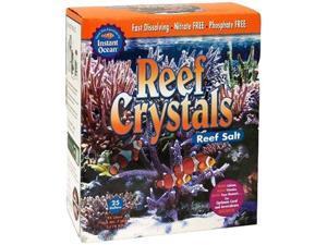 Reef Crystals Reef Salt (10 gal)