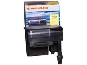 Marineland Penguin 200 Power Filter (upto 50 gal)