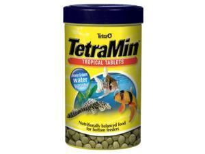 TetraMin Tropical Tablets (1.69 oz)