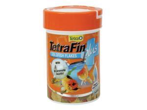 TetraColor Tropical Flakes PLUS (7.06 oz)
