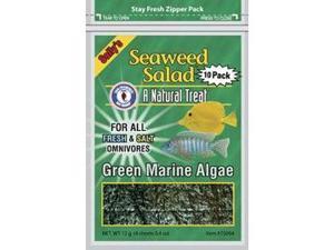 San Francisco Bay Brand Seaweed Salad (1.05 oz)